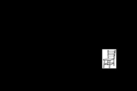 Semiotisches Dreieck Odgen & Richards
