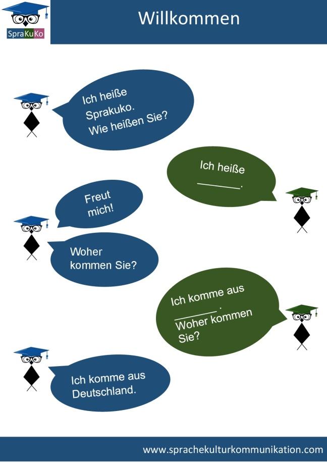 Dialog Kennenlernen (2).jpg