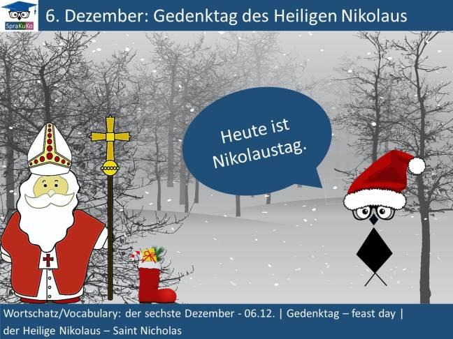 Nikolaus.jpg