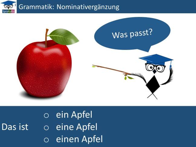 Übung Nominativergänzung.jpg