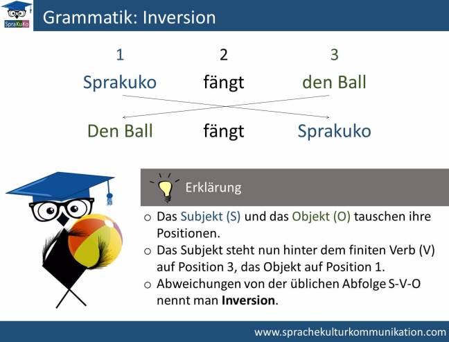 Grammatik Inversion.jpg