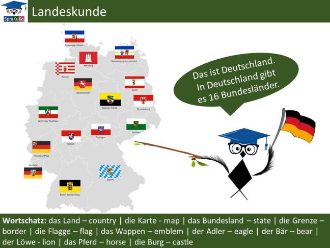 Landeskunde Bundesländer.jpg