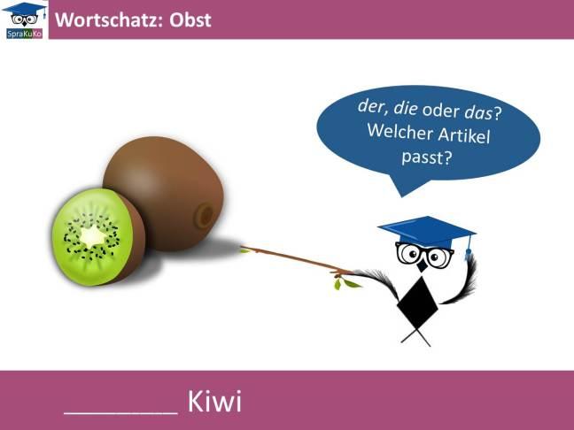 Wortschatz das Obst die Kiwi.jpg