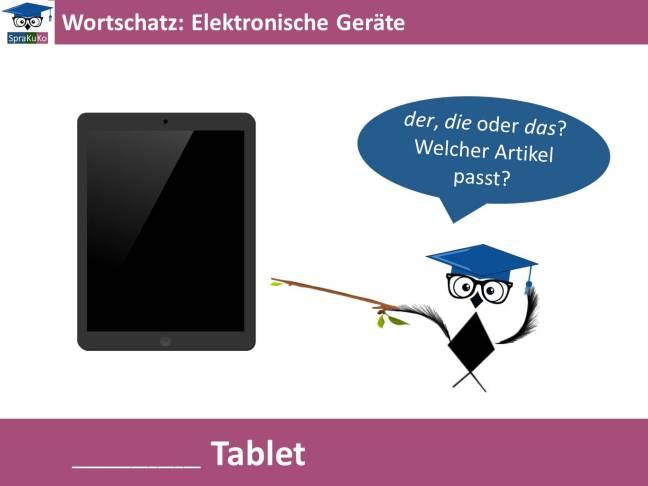 Wortschatz das Tablet.jpg