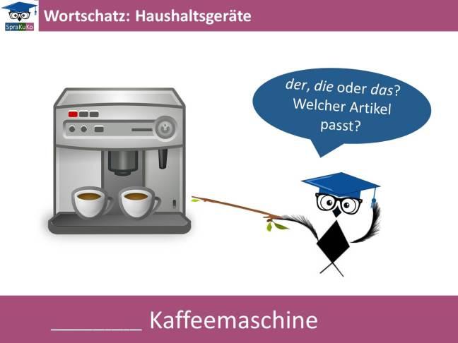 Wortschatz Haushaltsgeräte Kaffeemaschine.jpg