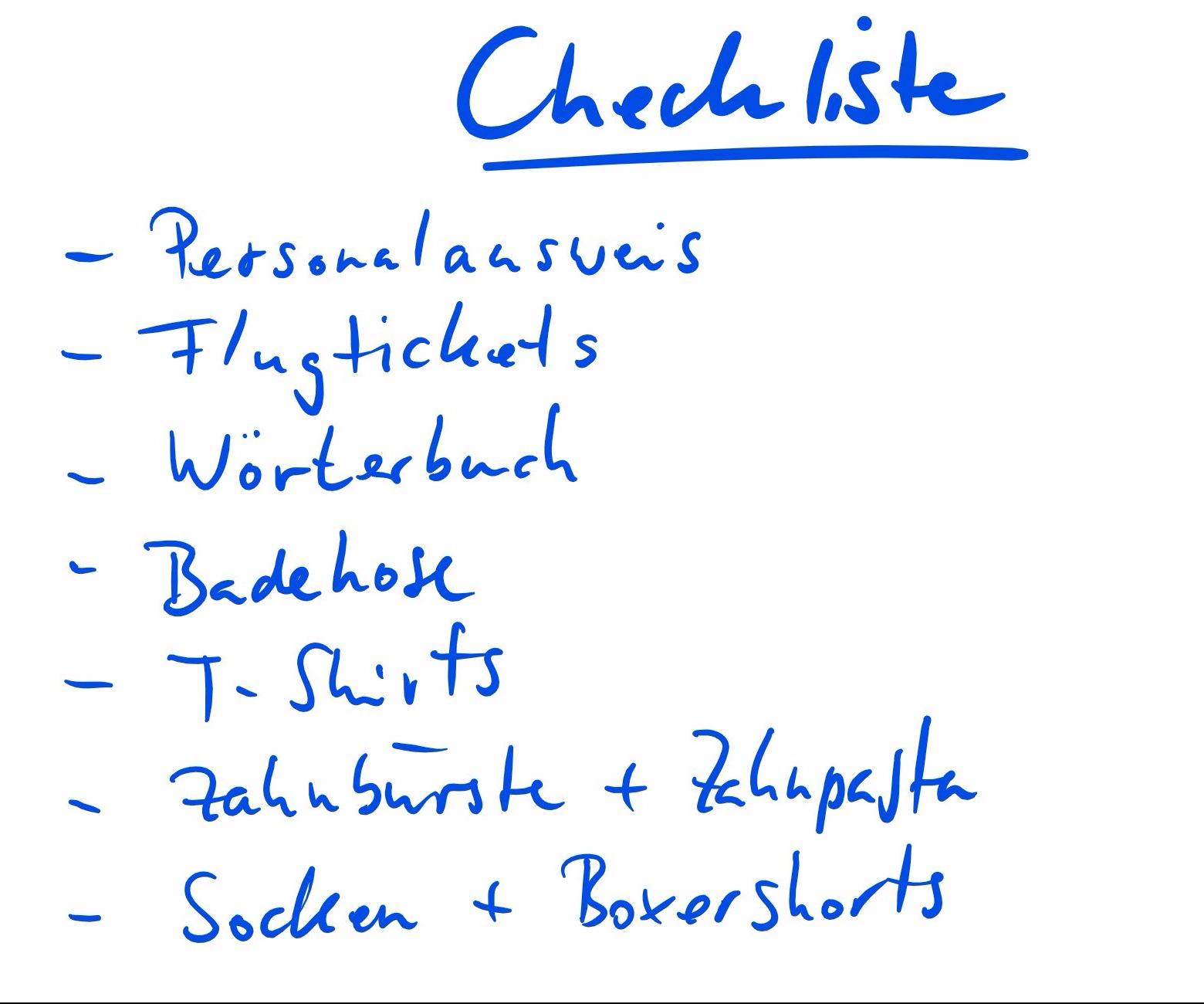 checkliste1.jpg