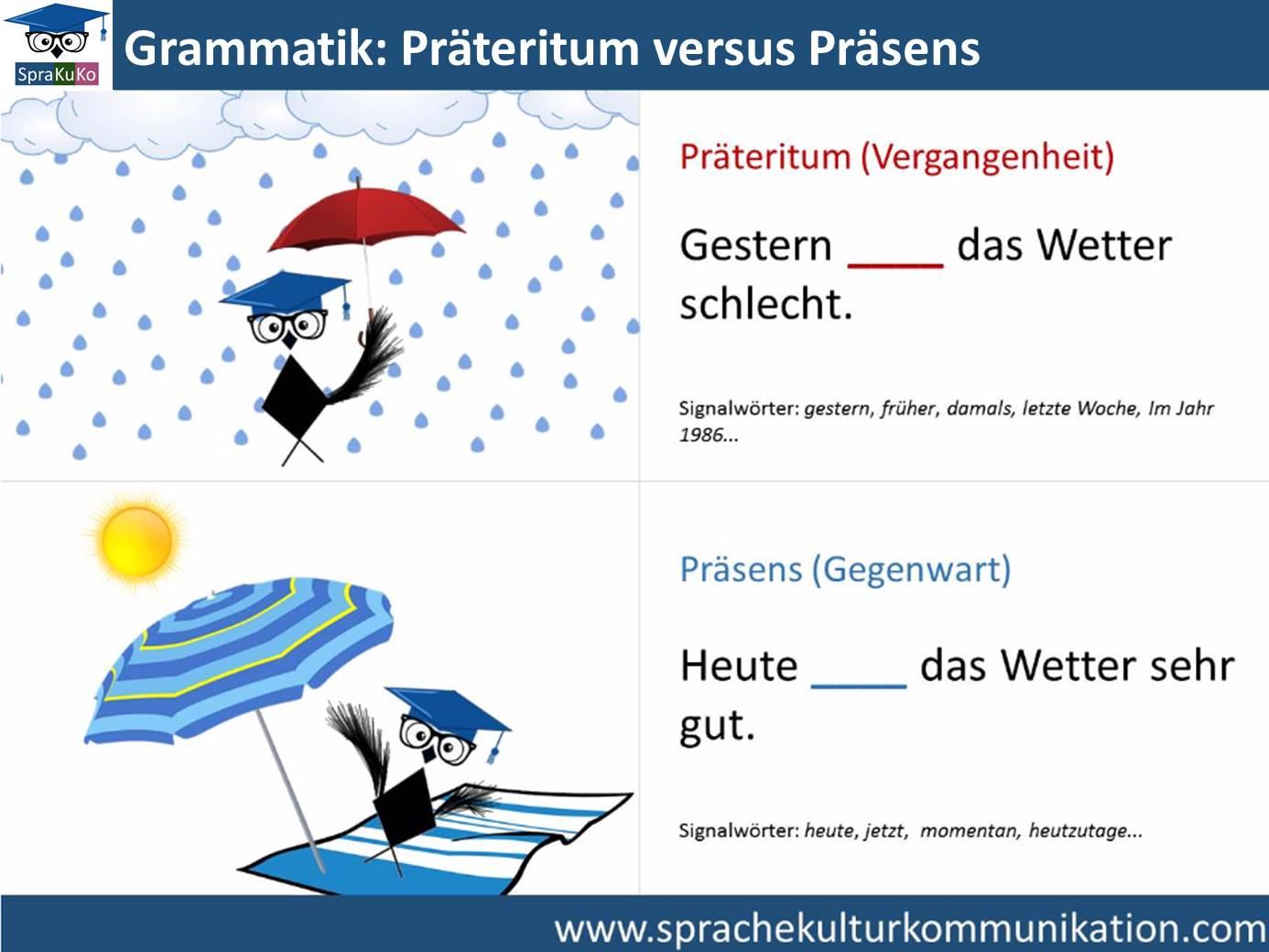Grammatik Präteritum.jpg