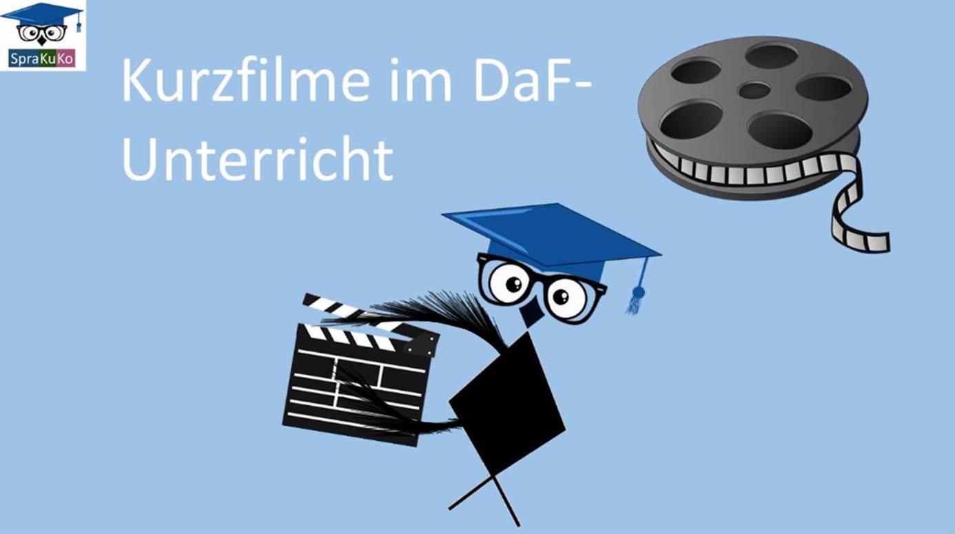 Fremdsprachen Lehren und Lernen - 40/ Heft 1