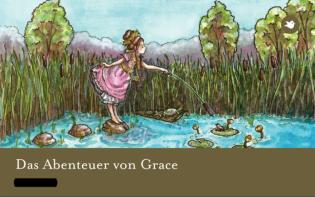 Das Abenteuer von Grace.png