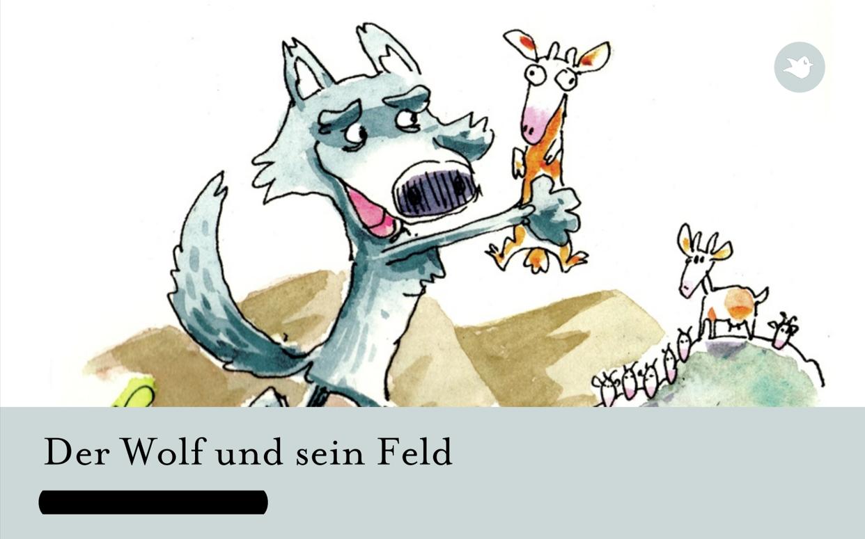 Der Wolf und sein Feld.png
