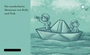 Die wunderbaren Abenteuer von Kelly und Nick.png