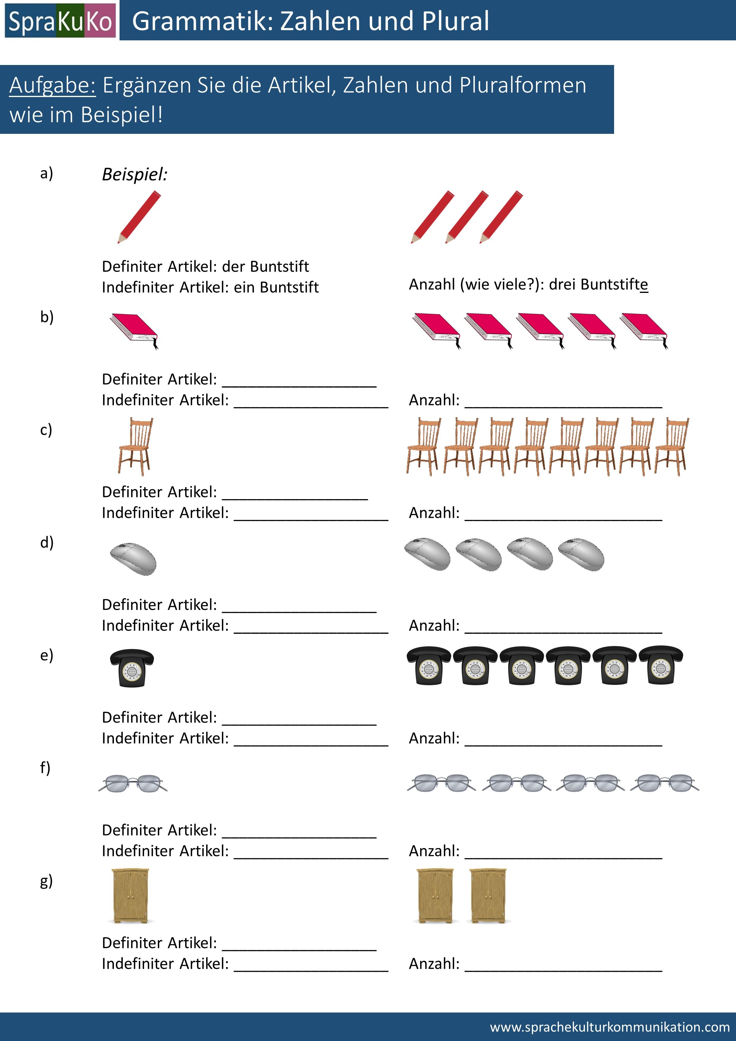 Übung Zahlen und Plural.jpg
