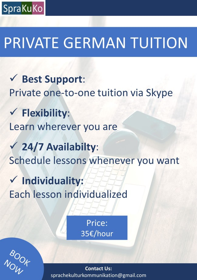 Flyer Private Tuition.jpg